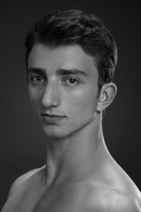Colton_West_Headshot