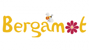 Bergamot Logo for web