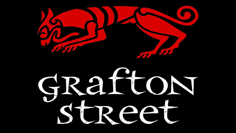 Grafton Street Logo for web