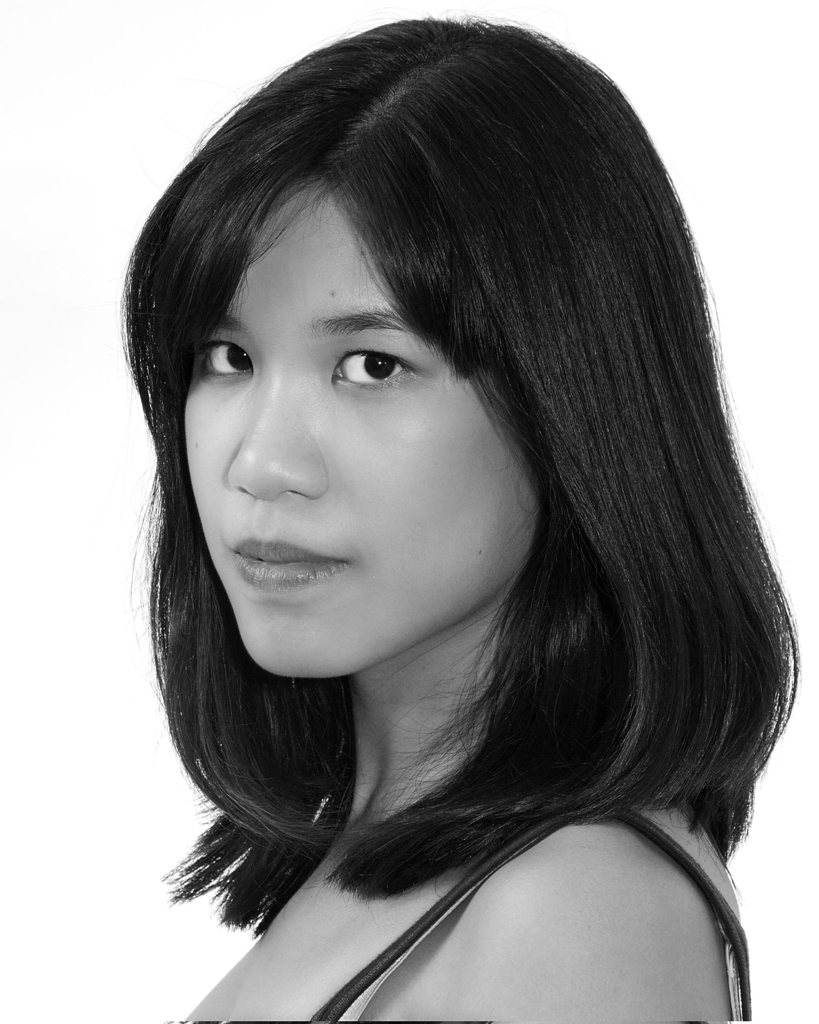 Patricia_Chiang_Headshot for web